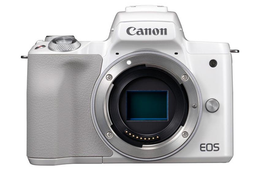 Những chiếc máy ảnh tốt nhất của Canon trong năm 2019 - 26