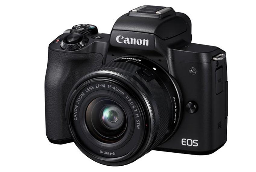Những chiếc máy ảnh tốt nhất của Canon trong năm 2019 - 27
