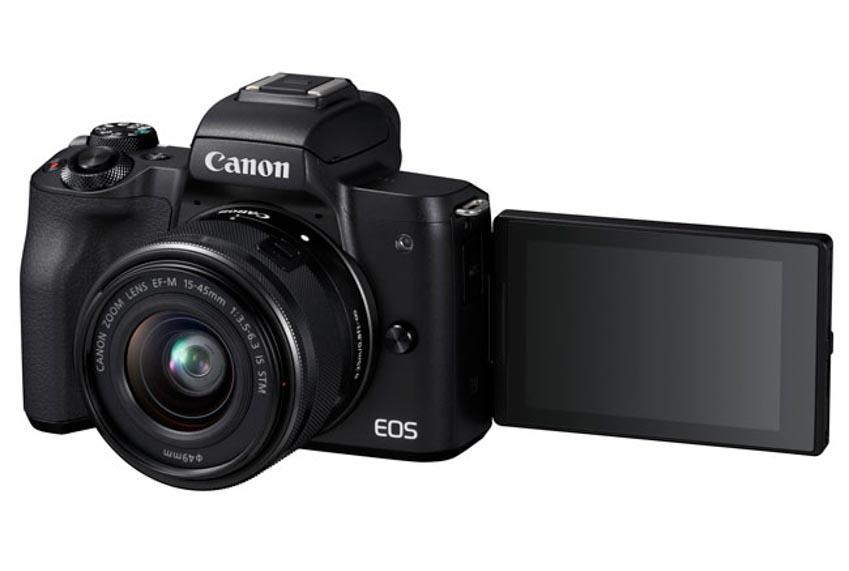 Những chiếc máy ảnh tốt nhất của Canon trong năm 2019 - 28