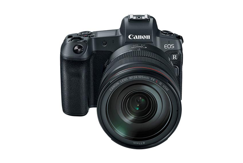 Những chiếc máy ảnh tốt nhất của Canon trong năm 2019 - 34