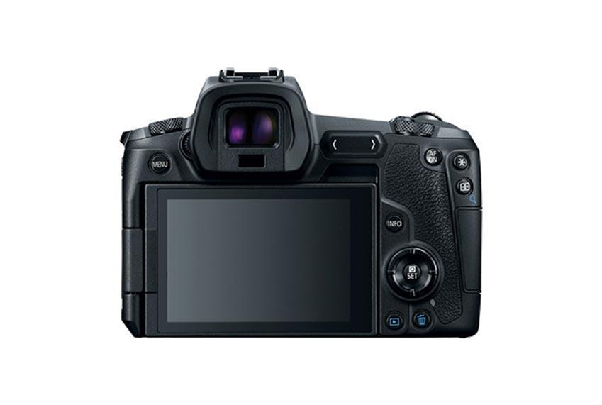 Những chiếc máy ảnh tốt nhất của Canon trong năm 2019 - 38