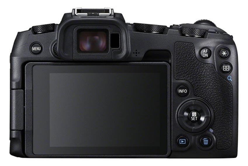 Những chiếc máy ảnh tốt nhất của Canon trong năm 2019 - 32