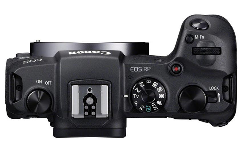 Những chiếc máy ảnh tốt nhất của Canon trong năm 2019 - 33