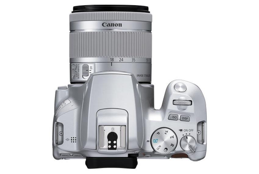 Những chiếc máy ảnh tốt nhất của Canon trong năm 2019 - 6