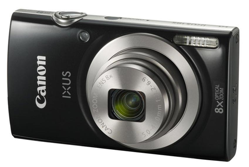 Những chiếc máy ảnh tốt nhất của Canon trong năm 2019 - 49