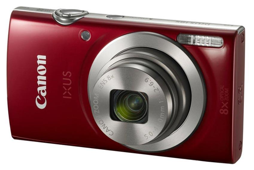 Những chiếc máy ảnh tốt nhất của Canon trong năm 2019 - 50