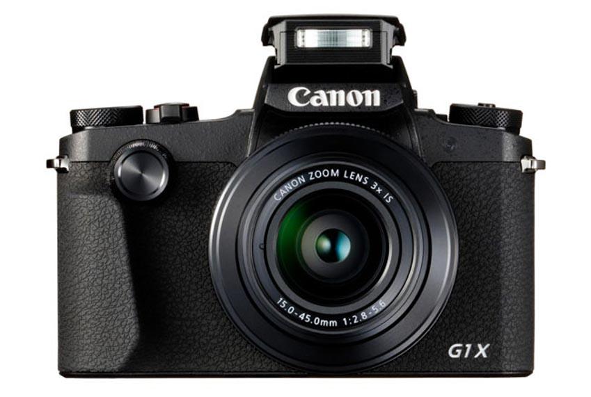 Những chiếc máy ảnh tốt nhất của Canon trong năm 2019 - 45