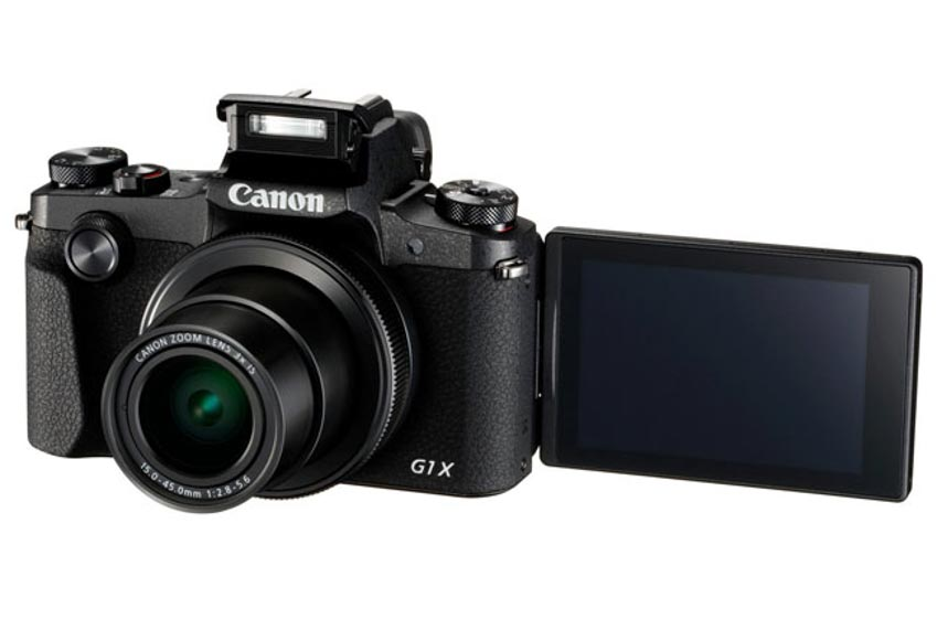Những chiếc máy ảnh tốt nhất của Canon trong năm 2019 - 46