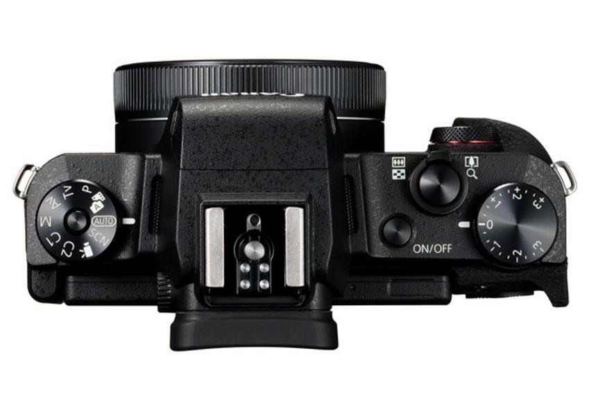 Những chiếc máy ảnh tốt nhất của Canon trong năm 2019 - 47