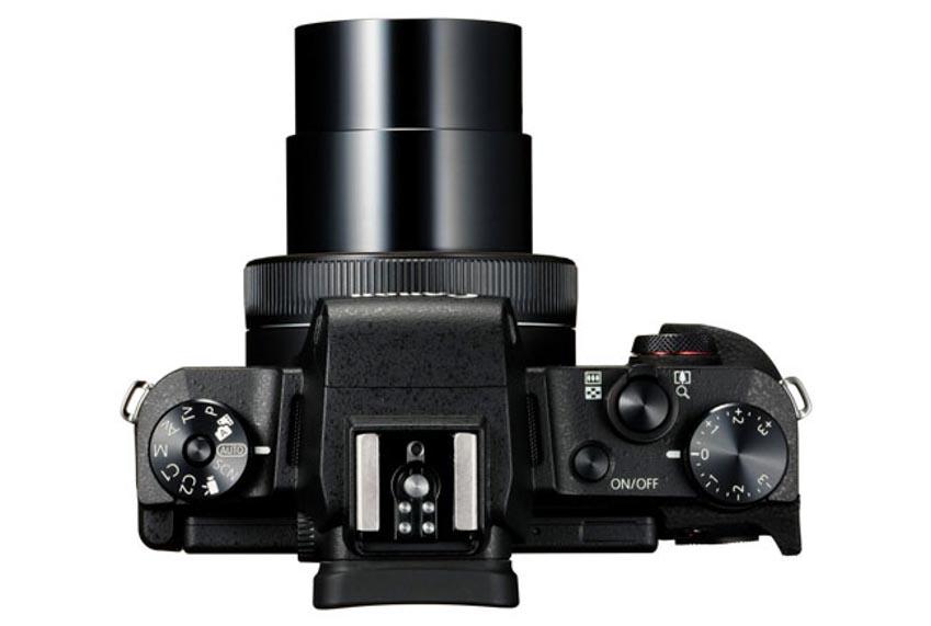 Những chiếc máy ảnh tốt nhất của Canon trong năm 2019 - 48