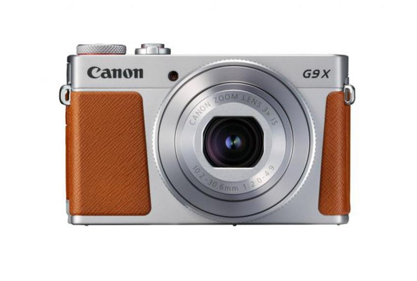 Những chiếc máy ảnh tốt nhất của Canon trong năm 2019 - 40
