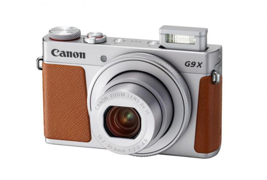 Những chiếc máy ảnh tốt nhất của Canon trong năm 2019 - 42