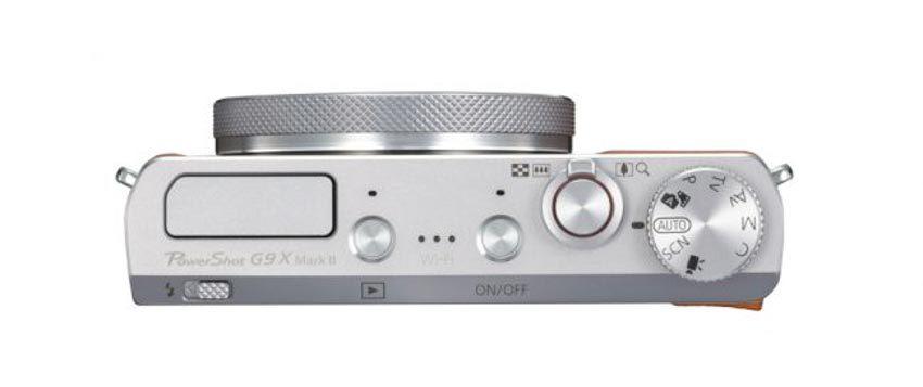 Những chiếc máy ảnh tốt nhất của Canon trong năm 2019 - 43