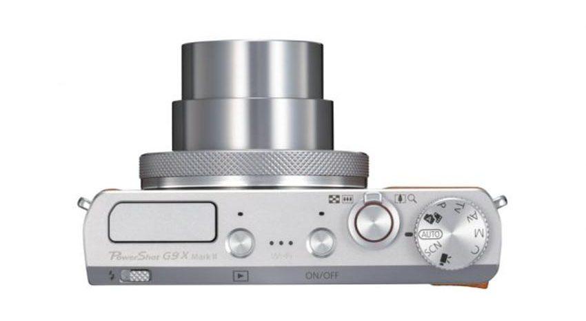 Những chiếc máy ảnh tốt nhất của Canon trong năm 2019 - 44
