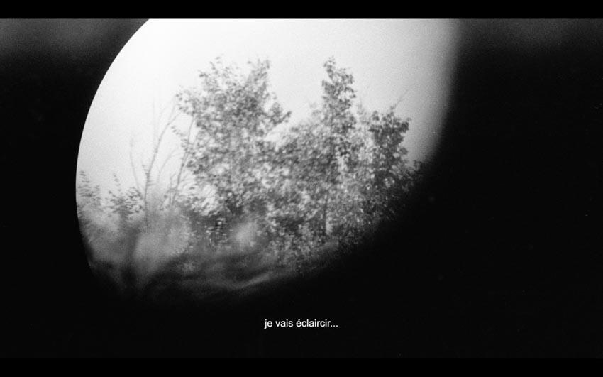 Trò chuyện Nghệ thuật làm phim ngắn thử nghiệm Với hai nghệ sĩ Nguyễn Lê Phương Linh và Tạ Minh Đức - 7