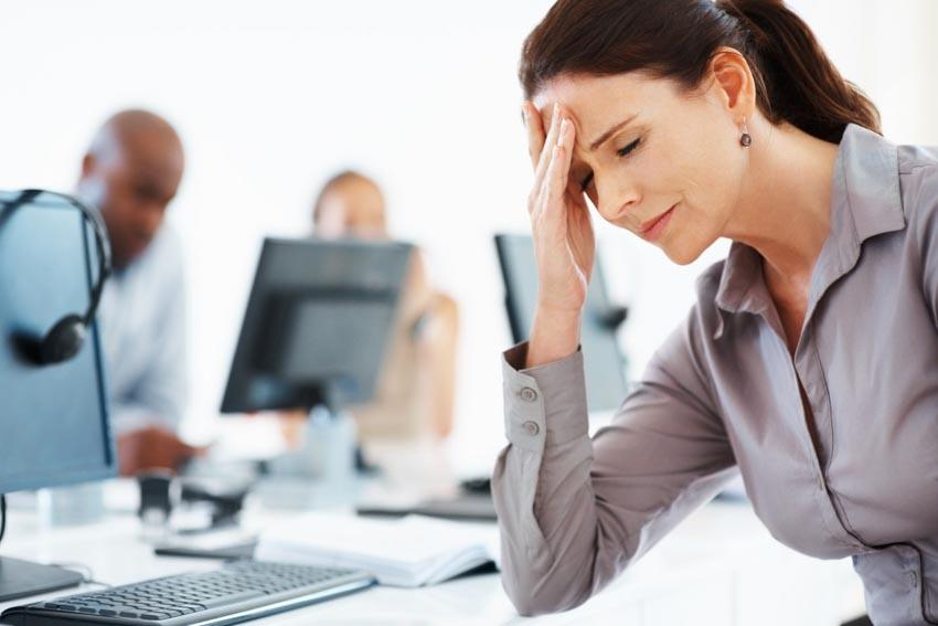 Thấu hiểu cảm xúc - Bước đi đầu tiên để trở thành một nhà lãnh đạo tỉnh thức - 3