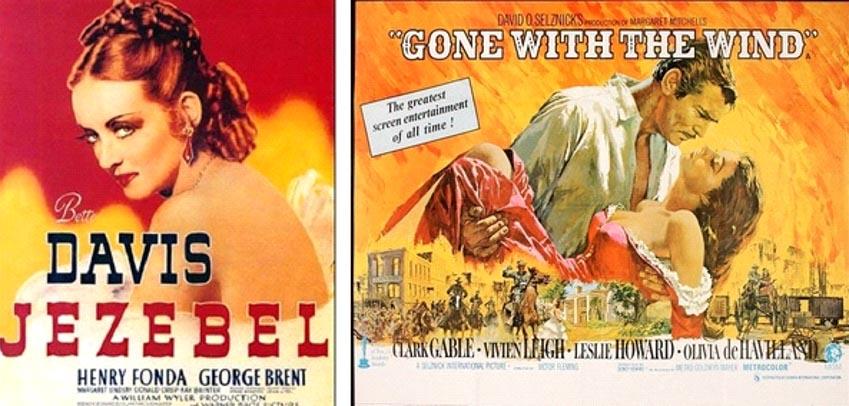 Những bộ phim sinh đôi ở hollywood - 5