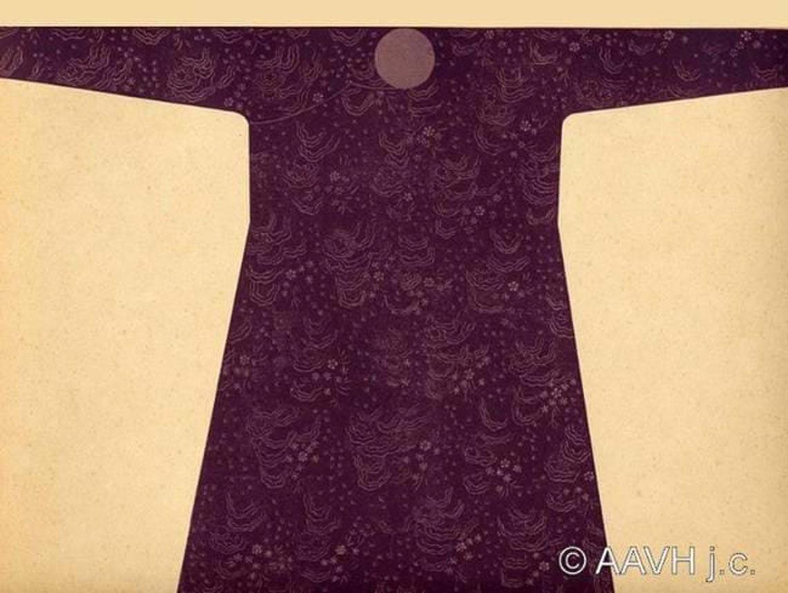 Những bức tranh ký sinh động về người Nam Bộ xưa - 16
