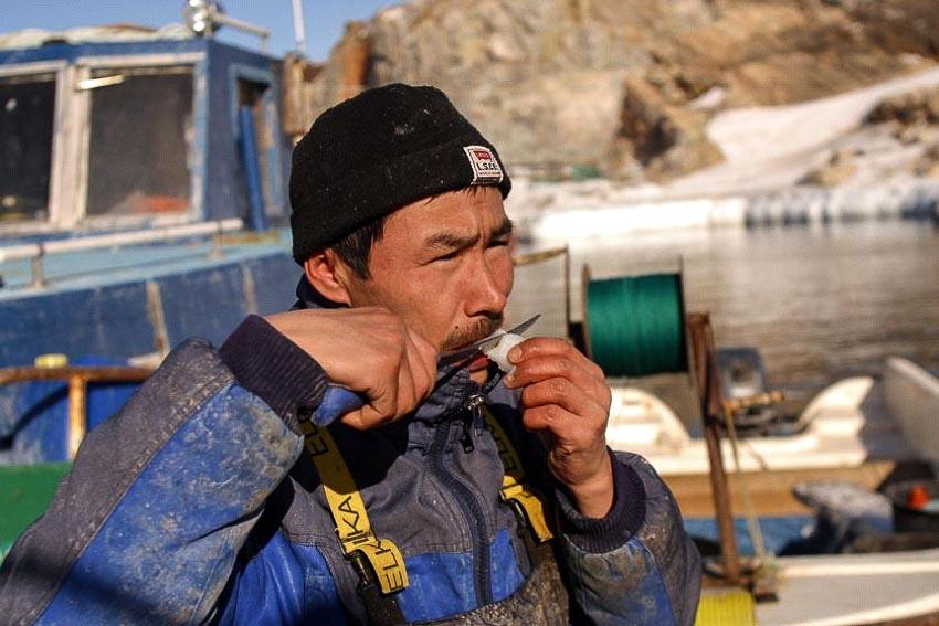 Những sự thật chưa kể về dầu cá - 2