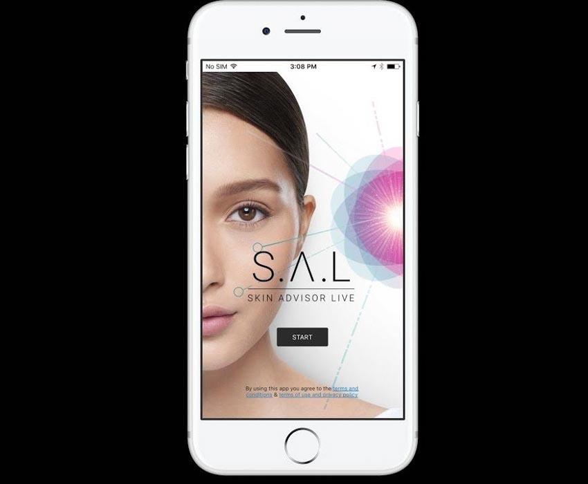POND'S ra mắt chatbot giúp chẩn đoán da trực quan và vui nhộn - 3