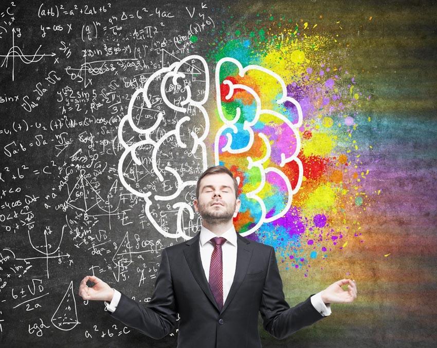 Thông minh và trí tuệ - 3