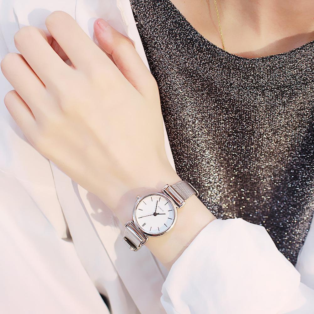 Những thương hiệu đồng hồ tuyệt vời dành cho nữ doanh nhân - 2