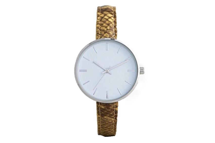 Những thương hiệu đồng hồ tuyệt vời dành cho nữ doanh nhân - 3