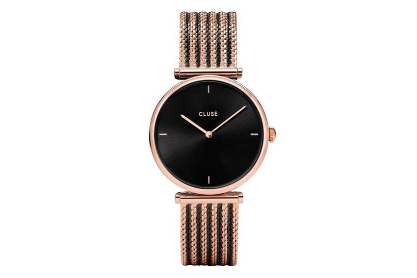 Những thương hiệu đồng hồ tuyệt vời dành cho nữ doanh nhân - 8
