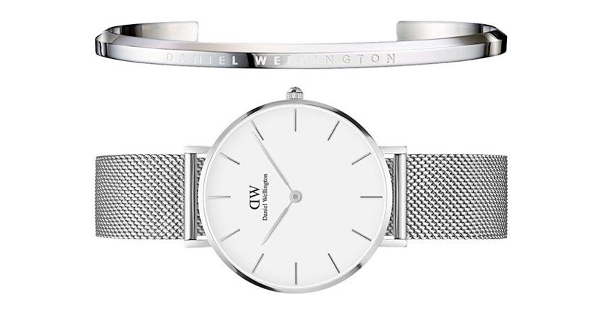 Những thương hiệu đồng hồ tuyệt vời dành cho nữ doanh nhân - 11