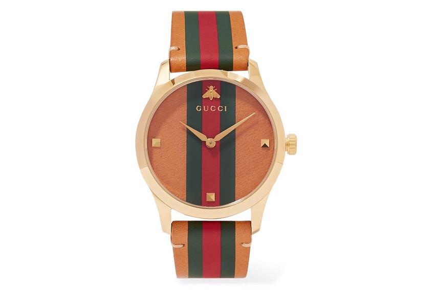 Những thương hiệu đồng hồ tuyệt vời dành cho nữ doanh nhân - 12