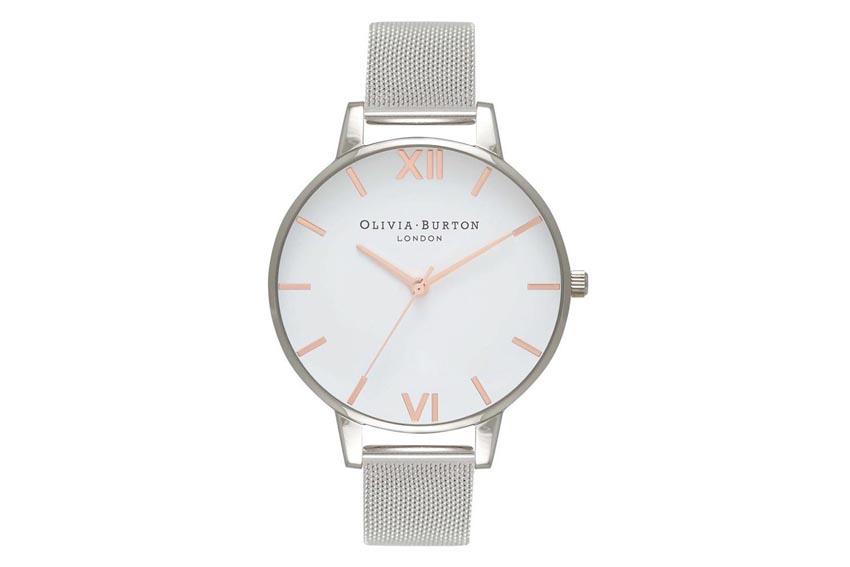 Những thương hiệu đồng hồ tuyệt vời dành cho nữ doanh nhân - 20