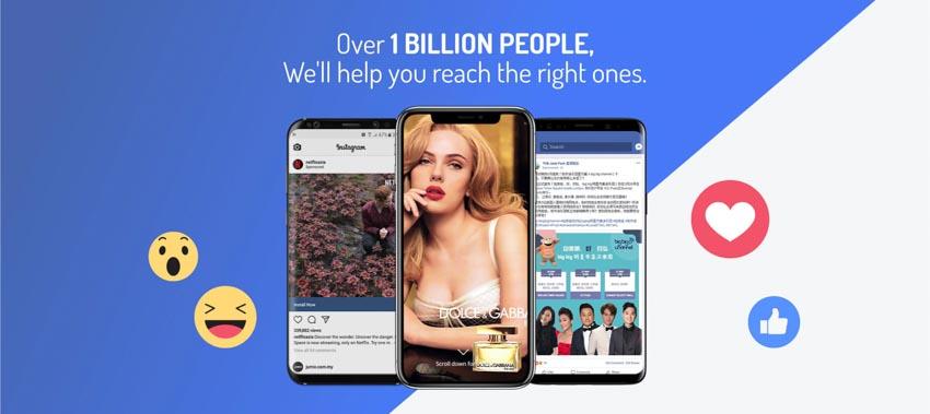 Thời tiếp thị qua mạng xã hội sắp kết thúc - 3
