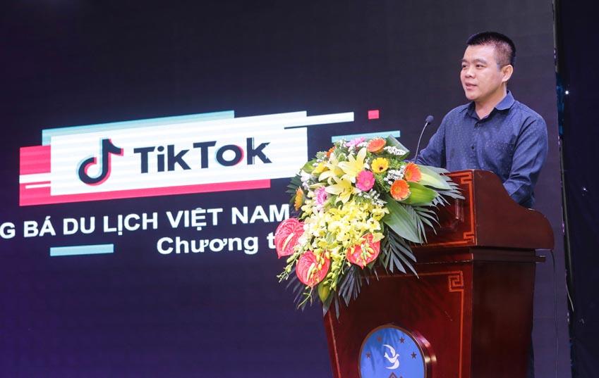 Khởi động chiến dịch quảng bá du lịch Ninh Bình - 4