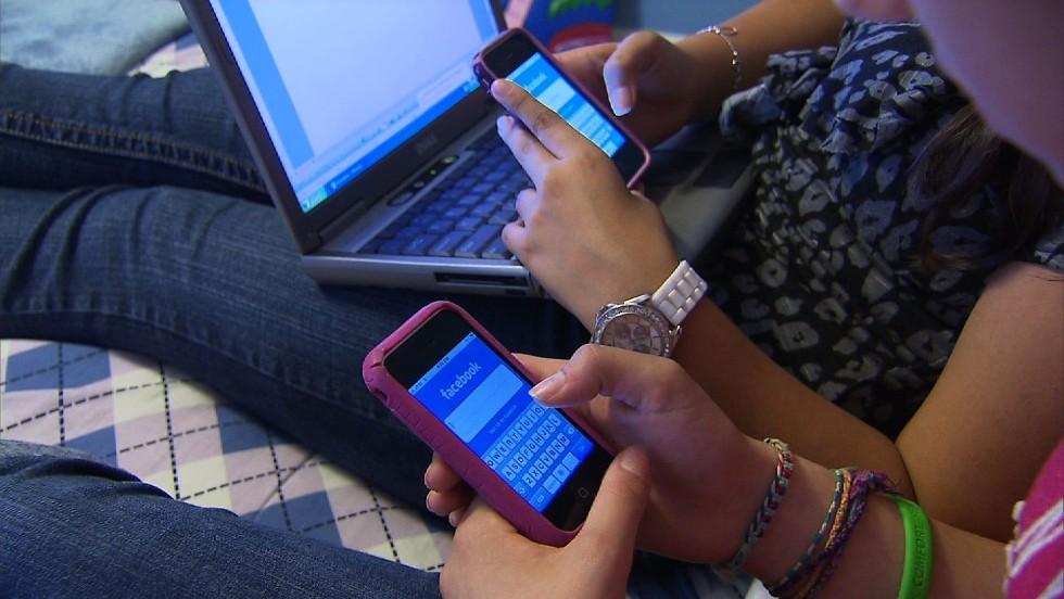 Có nên cho trẻ dưới 13 tuổi sử dụng mạng xã hội? - 03