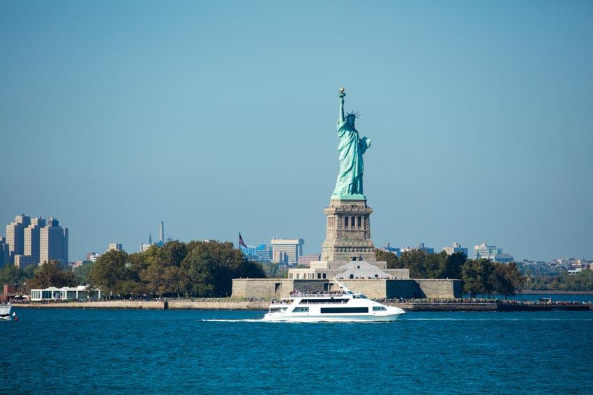 Vietravel giới thiệu tour khám phá nước Mỹ giá từ 29,99 triệu đồng - 2