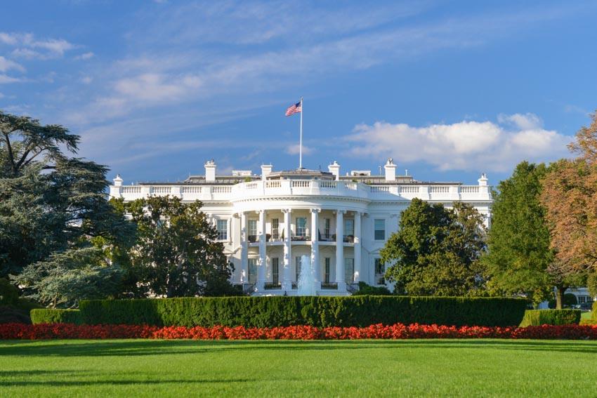 Vietravel giới thiệu tour khám phá nước Mỹ giá từ 29,99 triệu đồng - 4