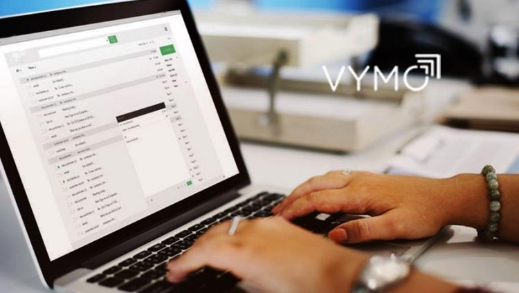 Vymo - Startup AI của Ấn Độ với ứng dụng giúp bán hàng tốt hơn - 3