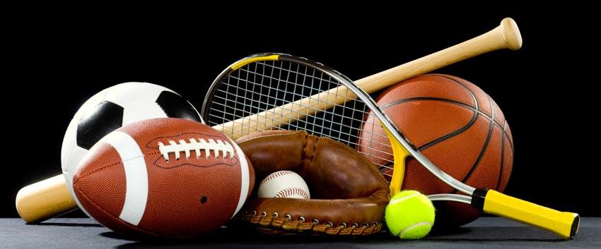 Xin học bổng thể thao để học… ngành khác - 4