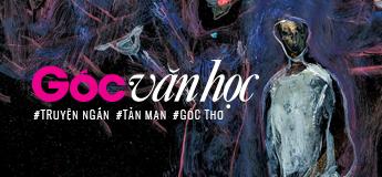 Banner-Goc-tho-345x160pix