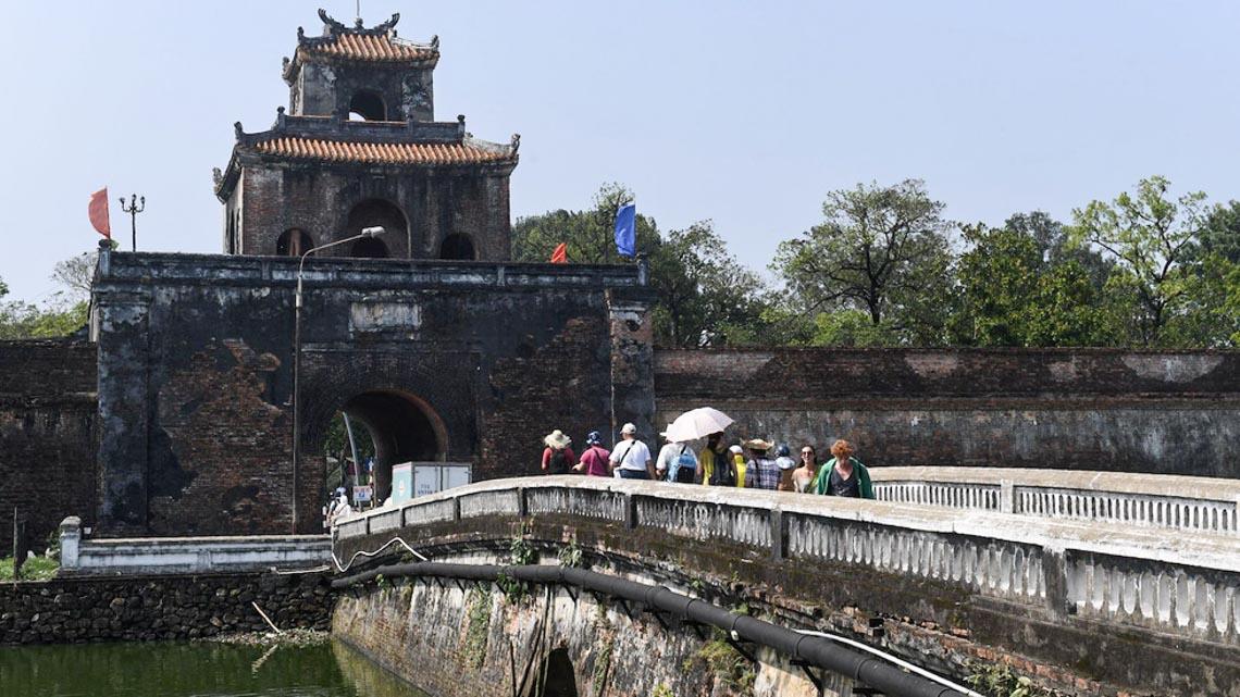CNN gợi ý 13 trải nghiệm về Việt Nam khiến khách quốc tế nhớ mãi - 1
