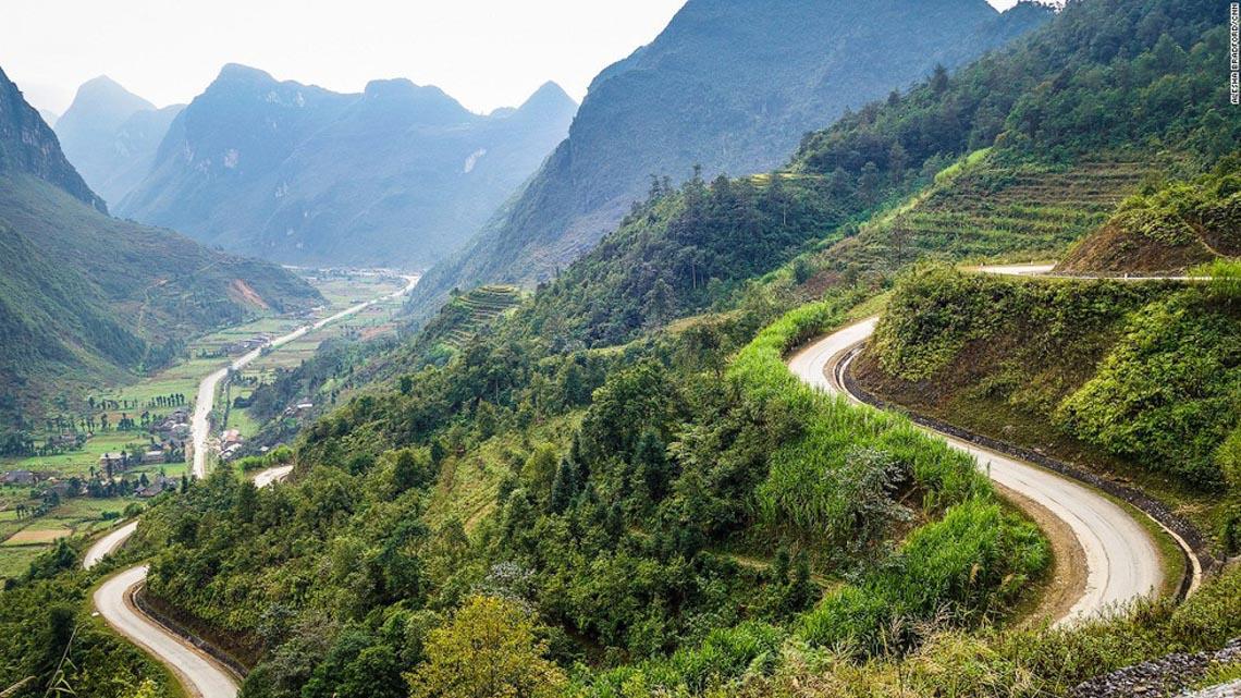 CNN gợi ý 13 trải nghiệm về Việt Nam khiến khách quốc tế nhớ mãi - 10