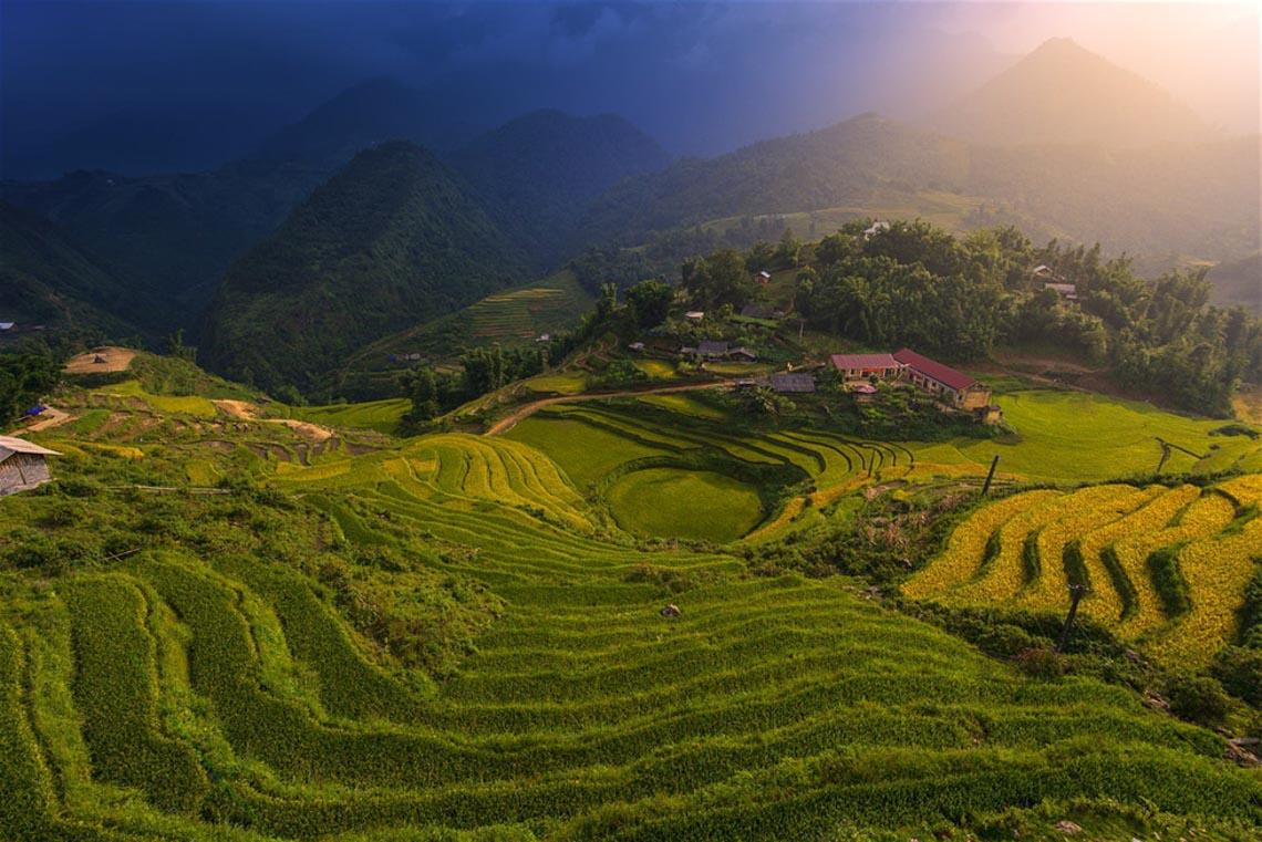 CNN gợi ý 13 trải nghiệm về Việt Nam khiến khách quốc tế nhớ mãi - 11