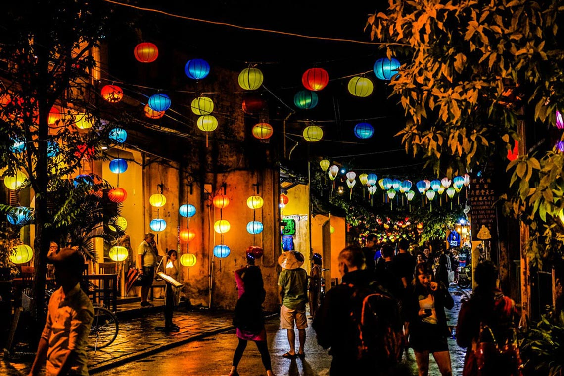 CNN gợi ý 13 trải nghiệm về Việt Nam khiến khách quốc tế nhớ mãi - 2