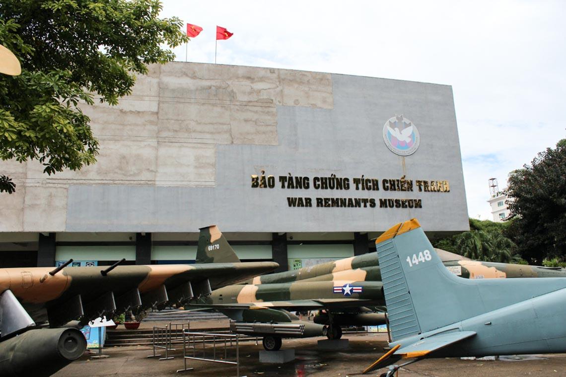 CNN gợi ý 13 trải nghiệm về Việt Nam khiến khách quốc tế nhớ mãi - 4
