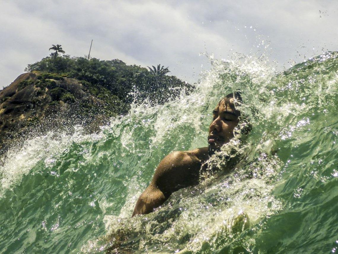 30 bức ảnh đoạt giải thưởng Bảo tồn thiên nhiên thế giới 2019 khiến bạn mê mẩn - 13