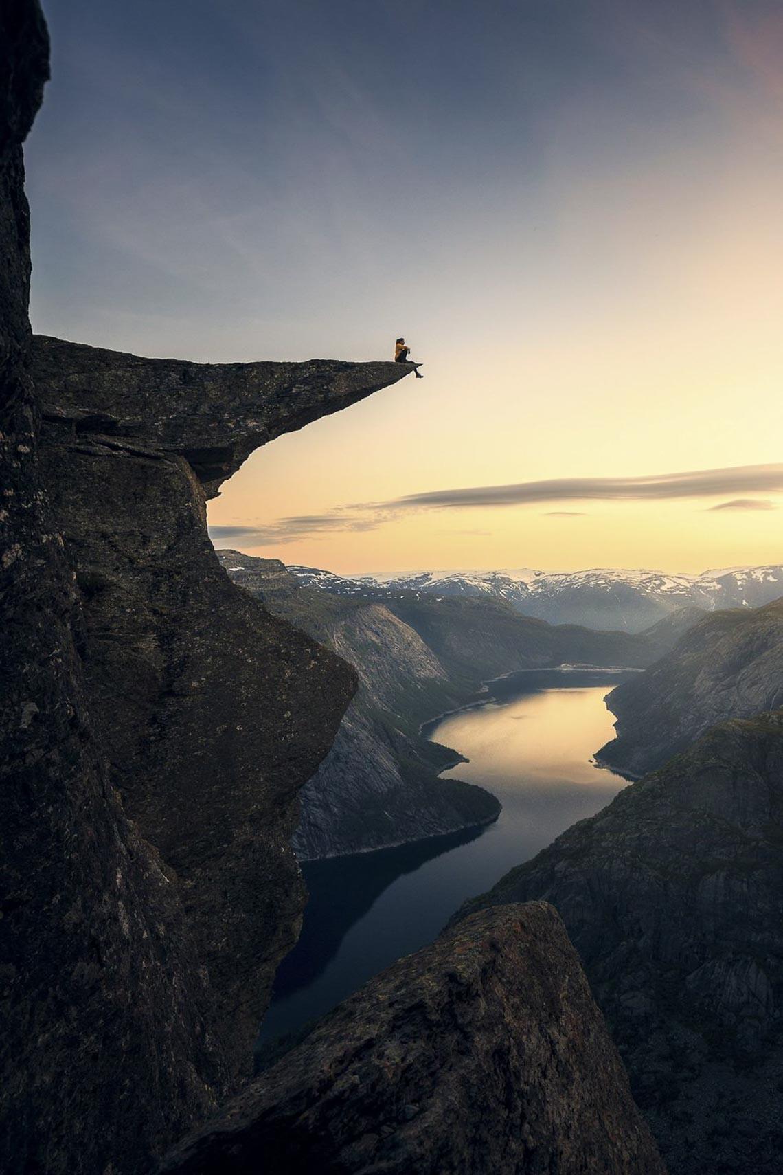 30 bức ảnh đoạt giải thưởng Bảo tồn thiên nhiên thế giới 2019 khiến bạn mê mẩn - 24