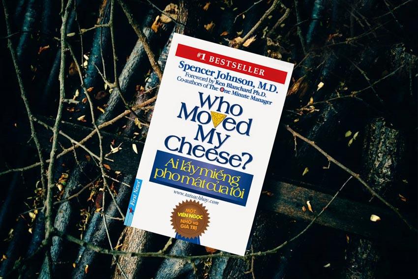 9 quyển sách được các nhà quản trị thành công giới thiệu - 2