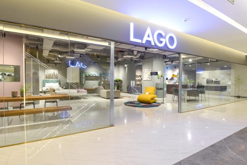 AKA Furniture Group chính thức khai trương Trung tâm Nội thất Sun Plaza - 2
