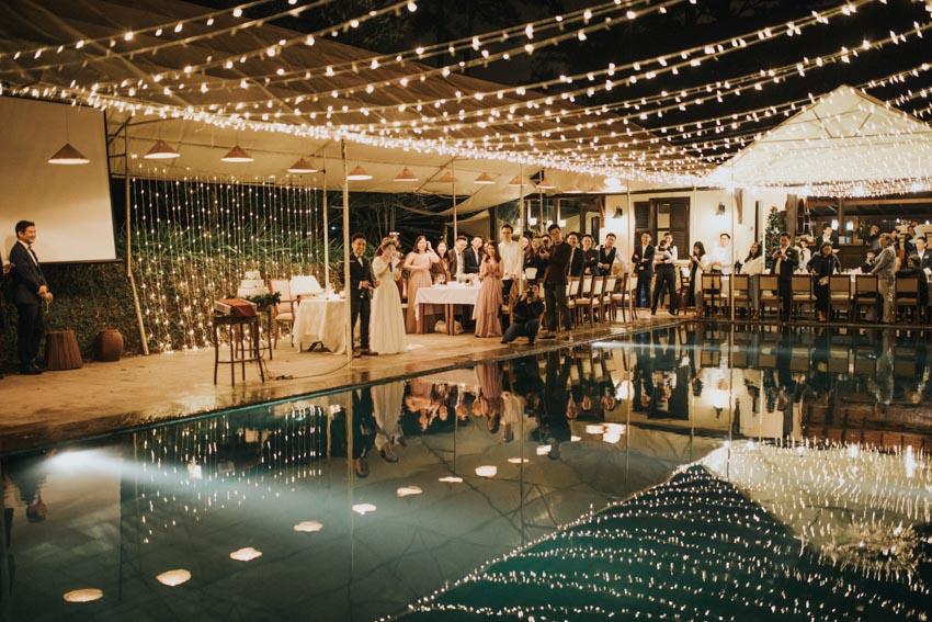 Ana Mandara Villas Dalat - Thiên đường cưới như mơ giữa rừng thông - 9