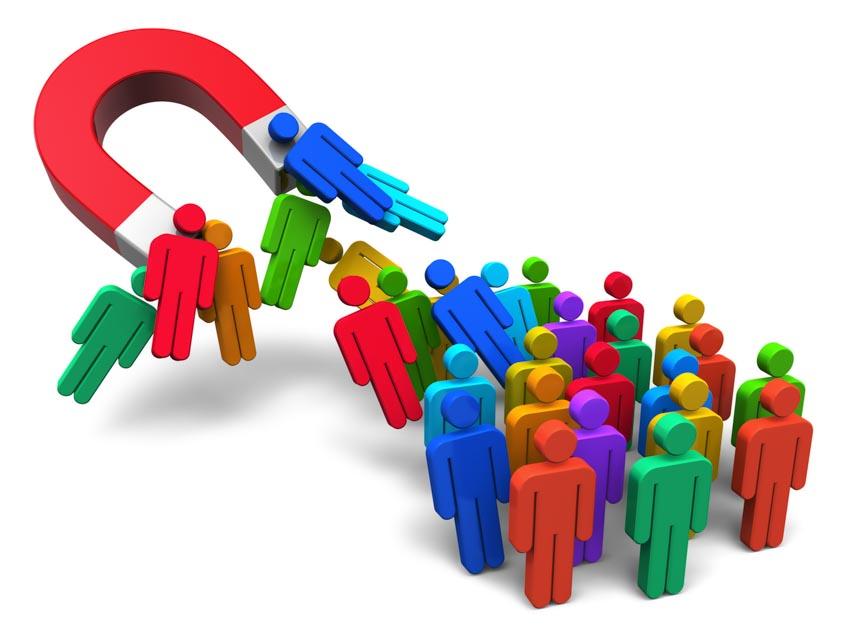 Mạnh dạn bổ sung các hoạt động tiếp thị vào kế hoạch hoạt động - 1